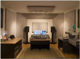 Studio Design Ideas Recording Studio Design Ideas Christmas Ideas Home Remodeling