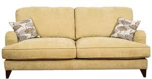 sofas uk. Wonderful Sofas 4 Seater Sofa For Sofas Uk