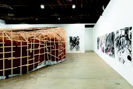 Erik van Lieshout – ARTnews.com