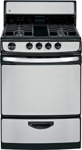 stove home depot. kitchen:cool lowes gas stoves electric oven range small stove home depot appliances sale