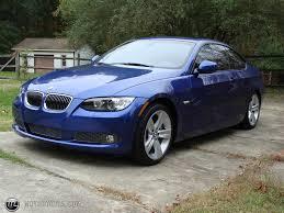 BMW Convertible 2002 bmw 335i : 2010 BMW 335i Coupe id 19246