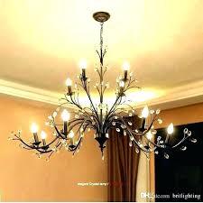 tree branch light fixture tree branch chandelier lighting tree branch chandelier branch chandelier light s tree