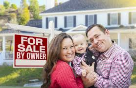 How To Sell Your Property For Sale By Owner Columbia Epro