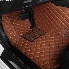 Detail Feedback Questions about <b>Car Believe Genuine car</b> steering ...