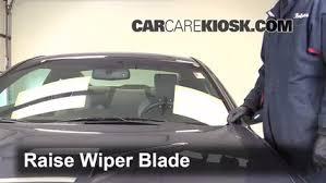 interior fuse box location 2013 2016 hyundai genesis coupe 2013 front wiper blade change hyundai genesis coupe 2013 2016