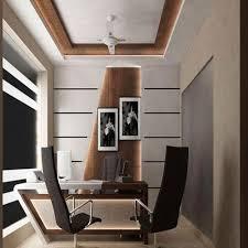 corporate office interior. Interesting Corporate Corporate Office Interior And I