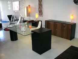 decorating furniture with paper. Covering Furniture With Paper Office Decorations  Contact Images For Design Decorating