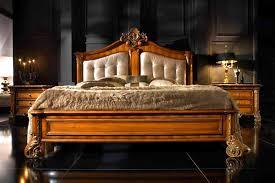designer bed furniture. Luxury Bedroom Furniture | Italian Designer - Sets, With Noble Woods Bed