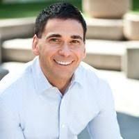 Thom Lewis - VP, Digital at Target | The Org