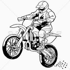 Small Picture Coloring Pages Motorcycle Coloring Pages Coloring pages for