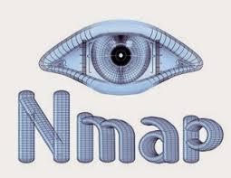 Hasil gambar untuk Nmapper apk