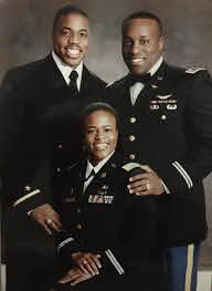 Wesley Hunt - Congratulations to the West Point Class of...   Facebook