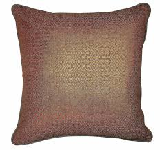 luxury throw pillows. Beautiful Throw Luxury Throw Pillows Fresh Layer Cushions Over Your For A Touch Of  For