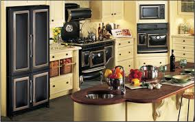 1950 Kitchen Furniture 1950s Kitchen Cabinets Archives House Crazy