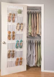 9 storage ideas for small closets use every single inch available that includes