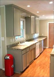 can lights in kitchen kitchen recessed lighting spacing kitchen recessed lights kitchen recessed lights spacing kitchen