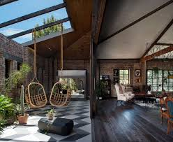 Renovation Warehouse What You Need To Know Before You Tackle A Warehouse Conversion