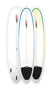 Mini Mal Board Size Chart Warning Before You Buy Your First Surfboard Read This