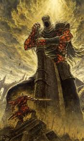 5878 best images about art on Pinterest Samurai jack Warhammer.