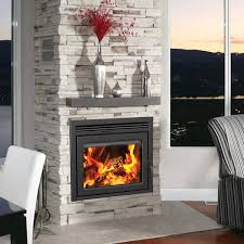 zero clearance wood burning fireplace reviews stove fireplaces