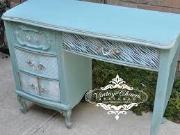 diy decoupage furniture. Annie Sloan Provence Modge Odge Diy Decoupage Furniture