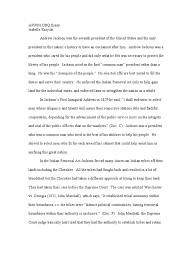 examples of dbq essays twenty hueandi co examples of dbq essays