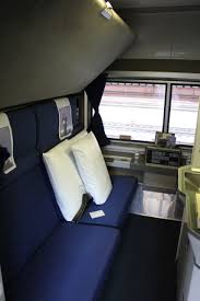 amtrak bedroom. Roomette Vs. Bedroom On Amtrak. Amtrak