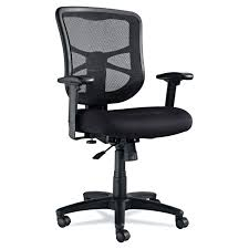 west elm office chair. Full Size Of Chair Ergonomic Saddle Stool Uk Canada Office West Elm Knock Off Benefits True C