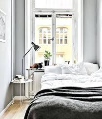 interior decoration for small bedroom decor for small bedroom small grey bedroom interior design small bedroom