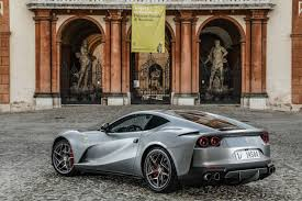 2018 ferrari 812 for sale. modren ferrari ferrari to 2018 ferrari 812 for sale