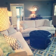 browning furniture. Customer Orders Browning Furniture S