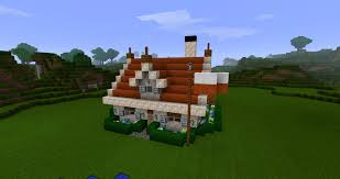 Small Picture Small Modern House Ideas Minecraft waternomicsus