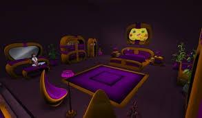set dresser second life marketplace kluer color change bedroom set dresser