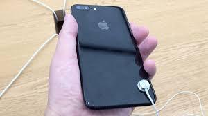 iphone 7 plus silver vs black. iphone 7 plus jet black, silver \u0026 black | quick look at the apple canton road, hong kong iphone vs