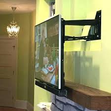 tv mounted over fireplace amazing mount fireplace or mounted over fireplace fabulous mount fireplace hanging tv