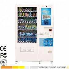 Bianchi Vending Machines Hack Fascinating Code Vending Machines Wholesale Vending Machine Suppliers Alibaba