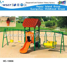 childrens outdoor playsets backyard swing and slide playground children outdoor childrens outdoor slides at argos childrens outdoor playsets