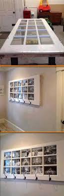 diy interior door frame replacement luxury les 240 meilleures images du tableau do it yourself sur
