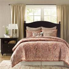 harbor house comforter sets bedding lorelai california king 17