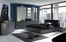 bedroom furniture for men. modern bedroom for men designs ideas furniture n
