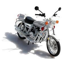 ซ อท ไหน 1 12 kawasaki 750 alloy motorcycle model motorbike vehicles boy gifts toys for children kids birthday gifts ในประเทศไทย