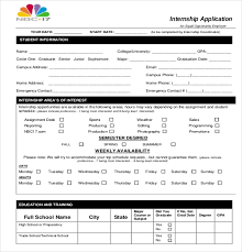 Status Report Format Weekly Status Report Templates 27 Free Word Documents Download