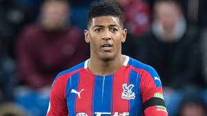 Patrick van Aanholt: Crystal Palace receive new bid from PSV for full-back    Football News