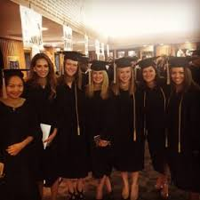 Congrats to the Class of 2017! – MBA IRISH ECHOES