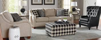 Discount Furniture Hagerstown MD Home Furnishings