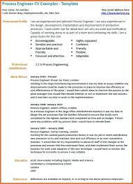 sample of key skills in resume example of grand key skills resume 9 resume  key qualifications