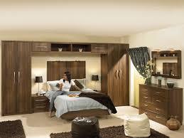 Elegant Diy Fitted Bedroom Furniture Photo   1