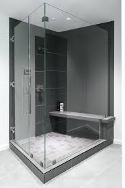 frameless glass shower shower doors enclosures