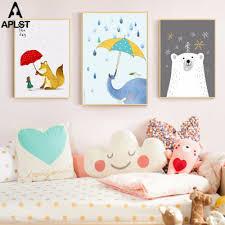 kunst baby kids room decor adorable