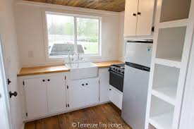 Small Picture Manificent Manificent Tiny House Kitchen Top 25 Best Tiny House
